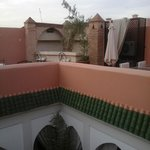 Photo of Riad Quara