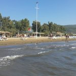 Photo of Surmeli Efes