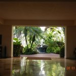 Velas Vallarta Suite Resort照片
