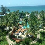 Foto de The Ritz-Carlton, San Juan
