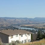 Φωτογραφία: BEST WESTERN PLUS Kamloops Hotel
