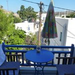 Voula Beach Rooms의 사진