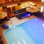 BEST WESTERN PLUS On The River의 사진