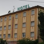 Photo of NOVO HOTEL ROSSI