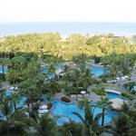 Foto de The Grand Mayan Nuevo Vallarta