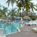 Foto van Sunscape Curacao Resort Spa & Casino - Curacao