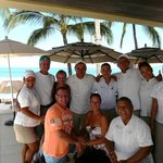 Foto van Marival Resort & Suites
