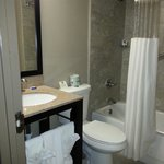 Φωτογραφία: BEST WESTERN PLUS Dallas Hotel & Conference Center