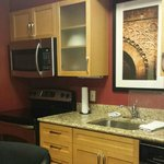 Foto de Residence Inn Cincinnati North / Sharonville