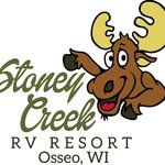 Stoney Creek RV Resort & Campgroundの写真