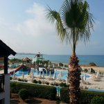 Foto di Aqua Sol Holiday Village