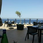 Radisson Blu Resort, Malta St Julian's照片