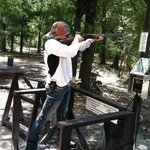 Tampa Bay Sporting Clays and Archery