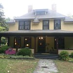 Bilde fra Carolina Bed & Breakfast
