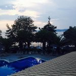 Alexandra Beach Thassos Spa Resort Foto
