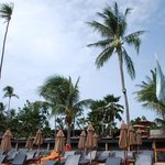 Foto de Anantara Bophut Resort & Spa