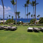 Foto di The Fairmont Kea Lani, Maui