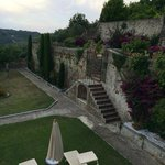 Photo of Villa Sant'Andrea