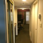 Embassy Suites Hotel Detroit - North / Troy - Auburn Hills照片
