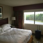 Foto Embassy Suites Hotel Detroit - North / Troy - Auburn Hills