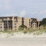 The Island Club of Hilton Head Seawatchの写真