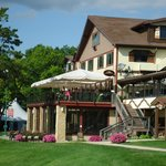 Bilde fra Chestnut Mountain Resort