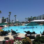 Port Royal Ocean Resort & Conference Center의 사진