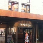 Photo de Hotel Birger Jarl