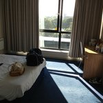 Travelodge Chester Central照片