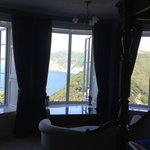 Photo de Lynton Cottage Hotel