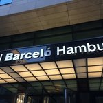 Photo of Barcelo Hamburg