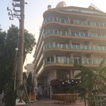 Photo de Cihanturk Hotel