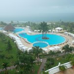 Luxury Bahia Principe Runaway Bay Don Pablo Collection Foto