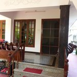 Photo of Beena Homestay