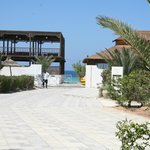 Foto de Djerba Holiday Beach