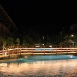 Photo of Praia Bonita Resort & Convention