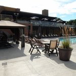 Spirit Ridge Vineyard Resort & Spa Foto