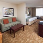 Kahler Inn and Suites Foto