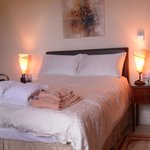 Arden House Bed & Breakfast Bexhill Foto