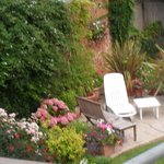 Photo de Arden House Bed & Breakfast Bexhill