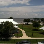 Φωτογραφία: Park Place in Cedar Key