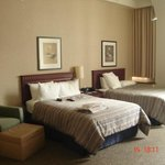 Le Square Phillips Hotel & Suites Foto