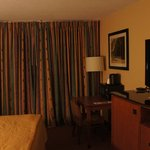 Bilde fra BEST WESTERN Lake Buena Vista Resort Hotel