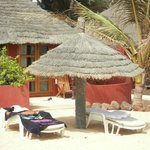 Foto di Royal Decameron Baobab