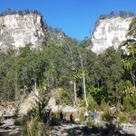 Carnarvon Gorge Wilderness Lodgeの写真
