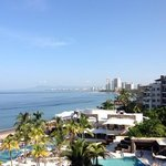 Foto de Secrets Vallarta Bay