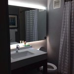Bilde fra Hyatt Place Chicago / River North