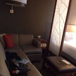 Hyatt Place Chicago / River North照片