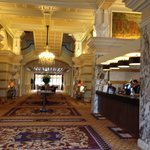 The Majestic Hotel의 사진