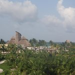 صورة فوتوغرافية لـ ‪Secrets Maroma Beach Riviera Cancun‬